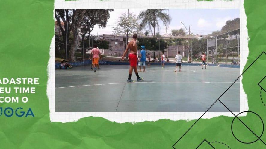Cadastre seu time no Joga: Veja as vantagens para sua equipe